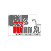 LOGO REALISMO TERMINALE versione web